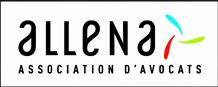 allena