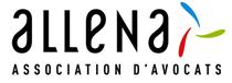 logo_allena