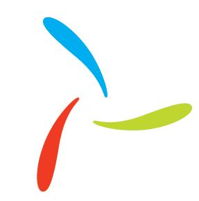 Logo ALLENA