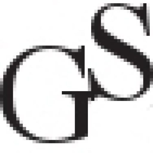 cropped-GS-ASSOCIES-favicon.jpg