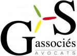 GS ASSOCIES